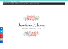 farmhouserelaxing.com