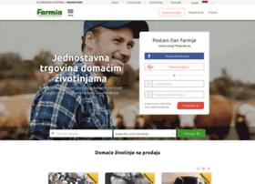 farmia.rs