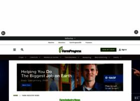 farmindustrynews.com