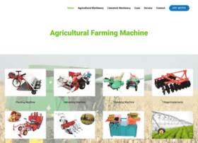 farming-machine.com