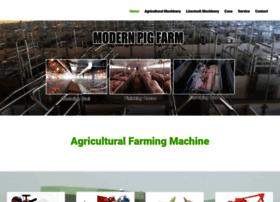 farming-machine.com