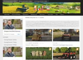 farming-mod.com