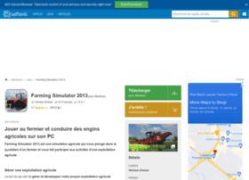 farming-simulator-2013.softonic.fr