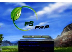 farming-simulator.xooit.fr