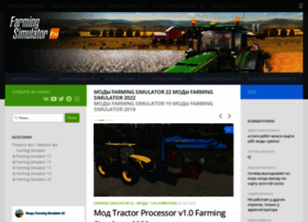 farming-simulator15.ru