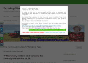 farming-simulators.co.uk