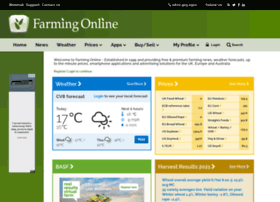 farming.co.uk