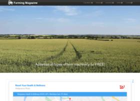farmingmachines.co.uk