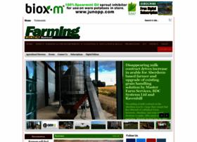 farmingmonthly.co.uk