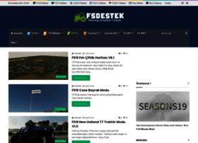 farmingsimulatordestek.com