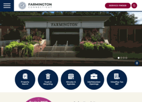 farmington-ct.org