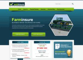 farminsure.com.au