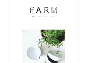 farmintown.com