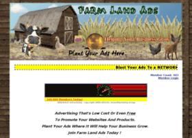 farmlandads.com