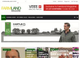farmlandpress.co.uk