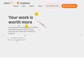 farmlinksolutions.ca