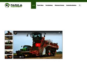 farmmachinery.tv