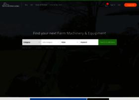 farmmachinerysales.com.au