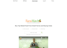 farmmatch.com