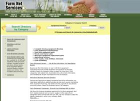 farmnetservices.com