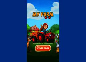 farmobi.com