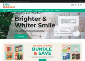 farmorganica.myshopify.com