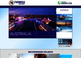 farmosa.com.sg