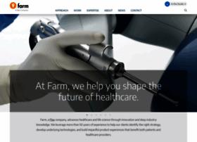 farmpd.com