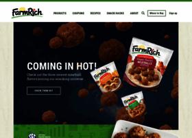 farmrich.com
