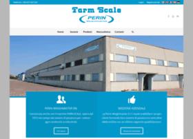 farmscale.com