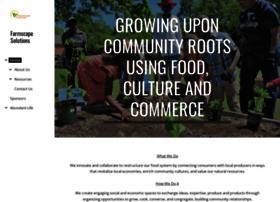 farmscapesolutions.com