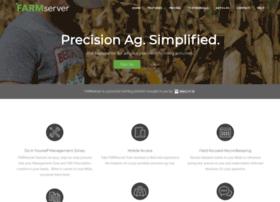 farmserver.com