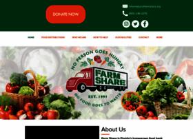farmshare.org