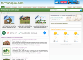 farmshop.uk.com