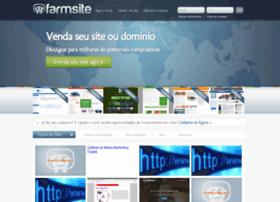farmsite.com.br