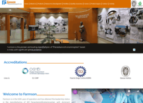 farmson.com