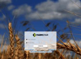 farmstar-conseil.fr