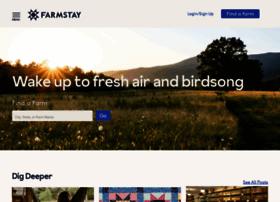 farmstayus.com