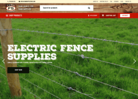 farmsupplystore.com