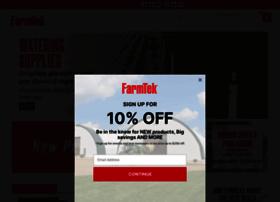 Farmtek.com