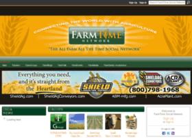 farmtime.com