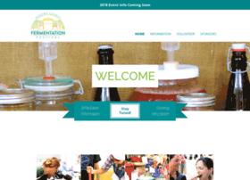 farmtofermentation.com