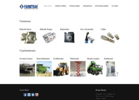 farmtrak.com.tr