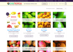farmtropical.com