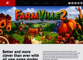 farmville-2.com