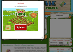 farmville-cheats.de