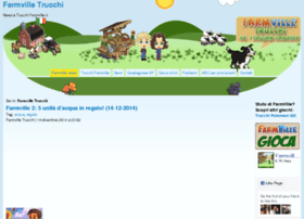 farmville-trucchi.it