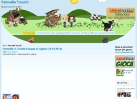 farmville-trucchi.it