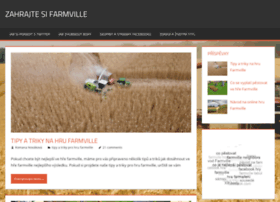 farmville.jak-na-to.eu