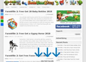 farmville2-games.com